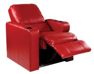 amc-chair