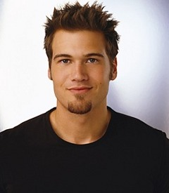 nick-zano-2-sized