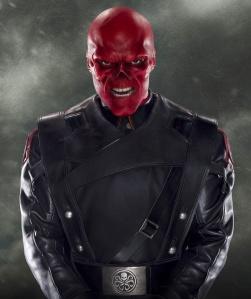 RedSkull-TFA